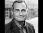 Præsentation: Henrik Boye