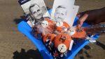 Læserbrev: DET vil jeg og Liberal Alliance i region Sjælland