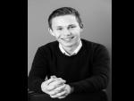 Præsentation: Jonathan Elmer Hjordt