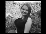 Præsentation: Regine Hovmøller