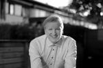 Præsentation: Kristian Høj