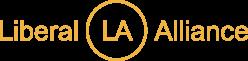 Liberal Alliance Logo